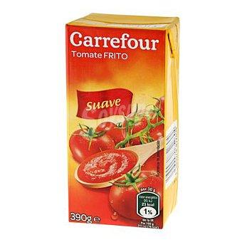 Carrefour Tomate frito suave 390 g