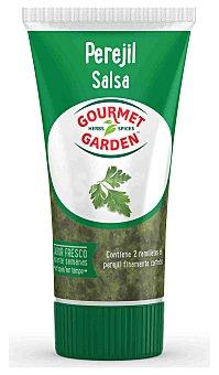 Gourmet Garden Perejil en Tubo Gourmet Garden 80 gr