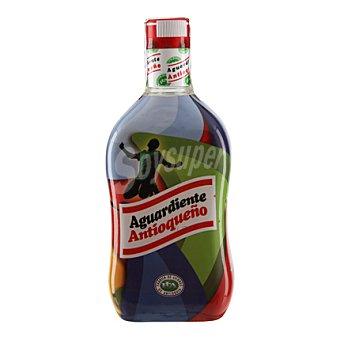 Antioqueño Aguardiente 70 cl