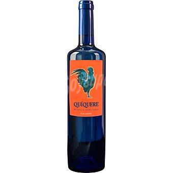 VALLE MOLINA Vino blanco afrutado de Canarias botella 75 cl 75 cl