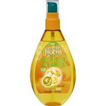 Fructis Garnier Aceite Nutri Repair 3 Bote 150 ml