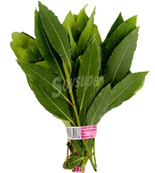 LAUREL Laurel Manojo de 100 g
