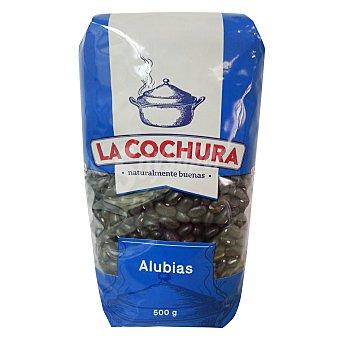 La cochura Alubia 500 g