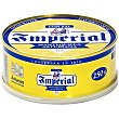 Mantequilla con sal lata 250 g Imperial