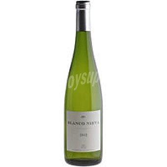 Nieva Vino Blanco Rueda Botella 75 cl