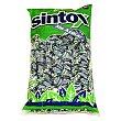 Caramelos balsamico Sintox sin azúcar 140 g El Avión