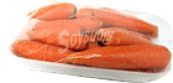 Zanahoria 1400 GRS