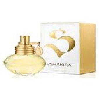 Shakira Colonia vaporizador 50ml
