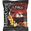 Cocktail Sabores del Mundo África bolsa 195 g MisterCorn Grefusa