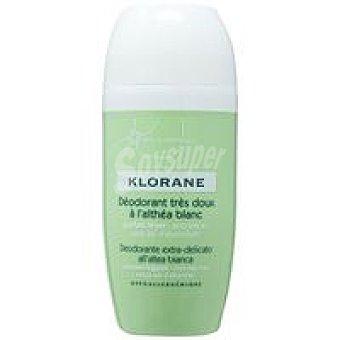 Klorane Deodorante Althea 40 ml