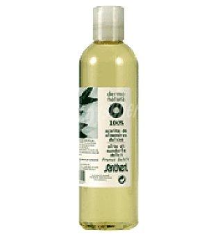 Santiveri Aceite de almendras dulces -d- 250 ml