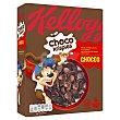 Cereales choco krispies Caja 500 g Kellogg's