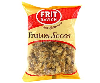 Frit Ravich Nueces 200 g