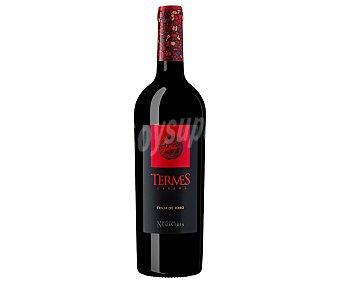 Termes Vino tinto con denominación de origen Toro Botella de 75 cl
