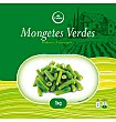 Judia verde redond-trozos 1 KGS Condis