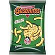 Gusanitos 85 gr Risi