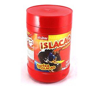 Tirma Cacao soluble en polvo 500 gramos