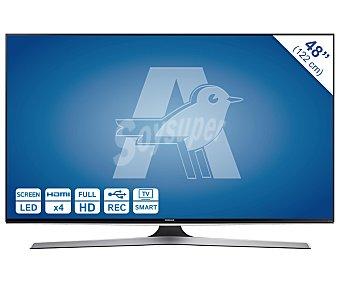 """Samsung Televisión 48"""" LED 48J6200 1 unidad"""