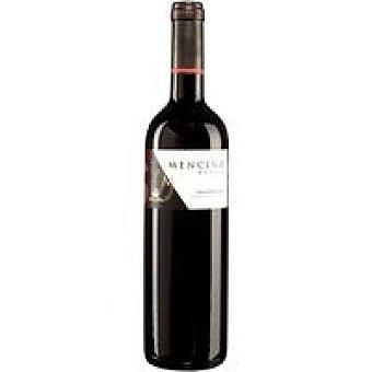 MENCINO Vino Tinto Botella 75 cl