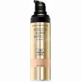 Max Factor Maquillaje Elixir 2en1 60 Pack 1 unid
