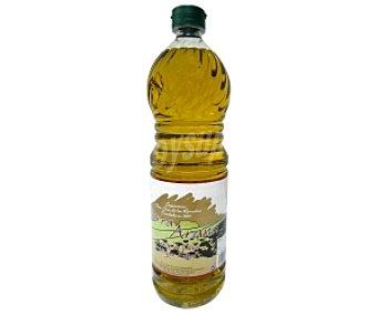 SIERRA ARANA Aceite de oliva virgen extra 1 Litro