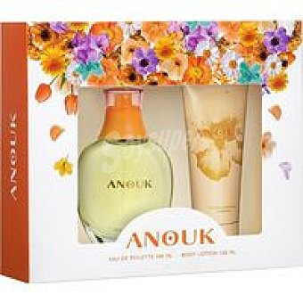 ANOUK Colonia 100 ml
