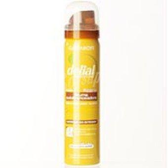 Delial Garnier Bruma autobronceadora facial piel clara 125 ml