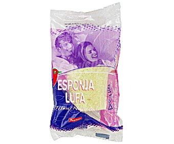 Auchan Esponja Lufa 1 Unidad