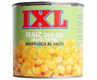 IXL Maíz Dulce 285 g