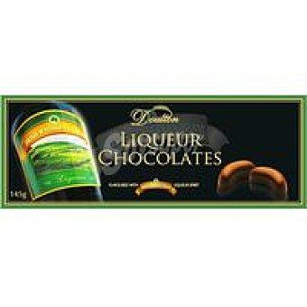 Doulton Bombones Irish Cream Caja 145 g