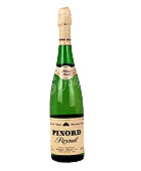 Blanco Vino aguja pinord reyn. suave 75 CL