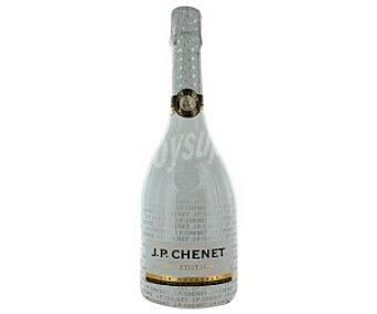 JP CHENET ICE Vino espumoso Botella de 75 Centilitros