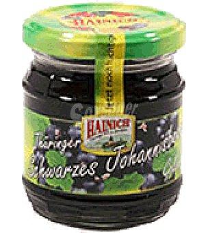 hainich Gelatina de grosella negra 225 g