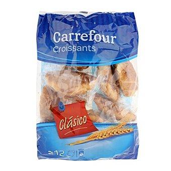 Carrefour Croissants clásicos 350 g