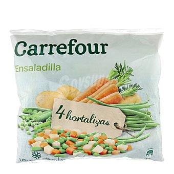 Carrefour Ensaladilla 1 kg