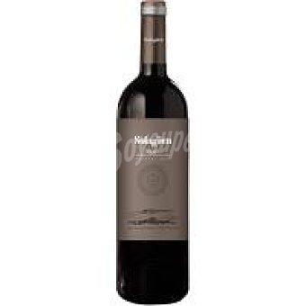 Solaguen Vino Tinto Reserva D.O. Rioja Botella 75 cl