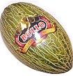Melon 3 kg Bollo
