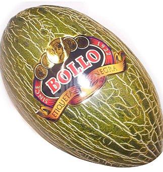 BOLLO Melon 3 KG