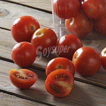 Tomate bola Bandeja de 700 g peso aprox.