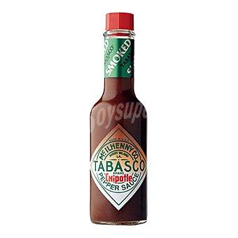 Chipotle Tabasco 150 ml