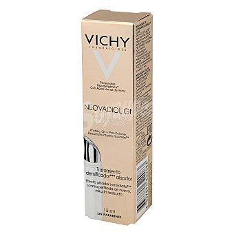 Vichy Neovadiol Gf Contorno Ojos Y Labios Caja 15 ml