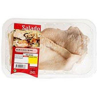 Frigolouro Oreja salada 500 g