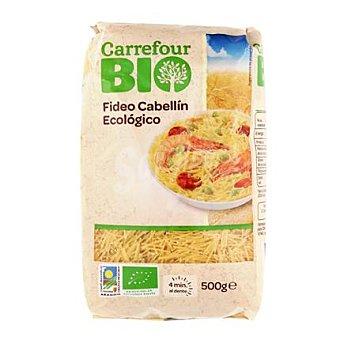 Carrefour Bio Fideos 500 g