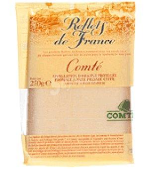 Reflets de France Queso comte 250 g