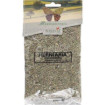 Naturcid Herniaria Envase 50 g