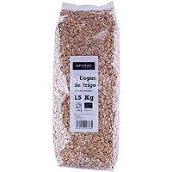 Veritas Copos Trigo granel 1 kg