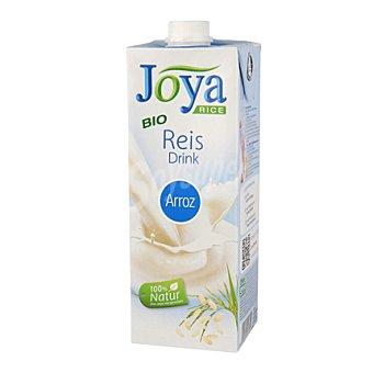 Joya Bebida de arroz orgánica 1 l