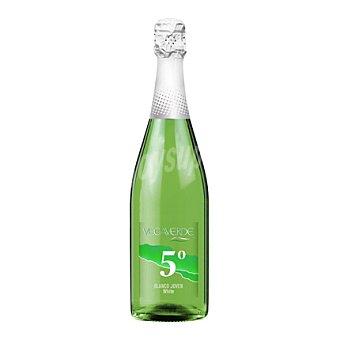 Vegaverde Vino blanco 75 cl
