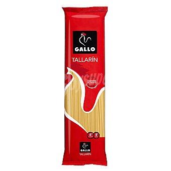 GALLO Tallarines nº3 Paquete de 500 g