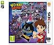 Videojuego Yo-Kai Watch 2: Mentespectros para 3Ds. Género:Rol PEGI: +7 Nintendo